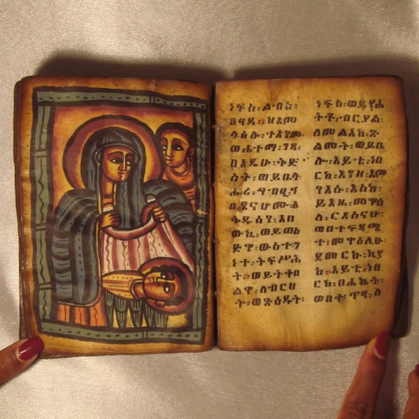 bibbia-etiope