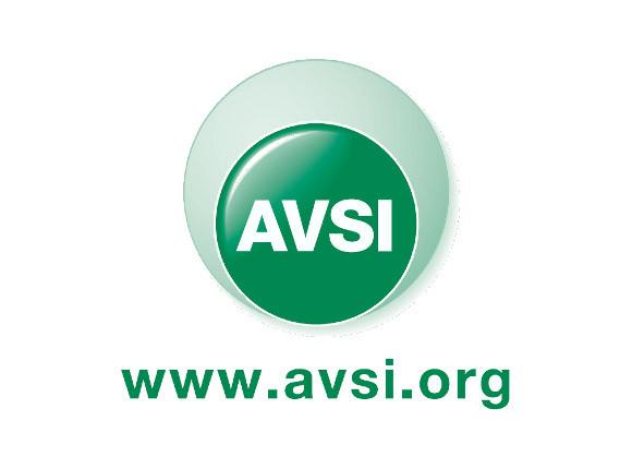 I progetti di fondazione AVSI Ong