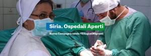 ospedali-siria